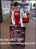 du hoc nhat3