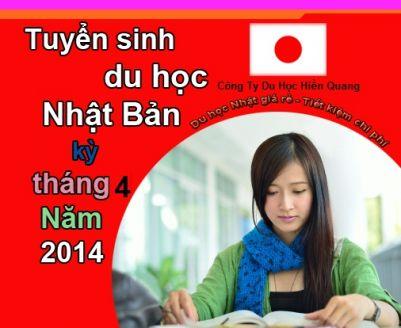chi phi du hoc nhat 1